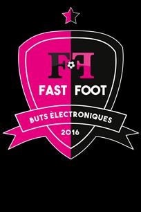 Fast-Foot – Animation football
